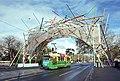 Melboune tram - panoramio.jpg