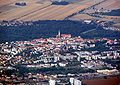 Melnik aerial 7964.jpg