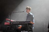 Melt-2013-James Blake-8.jpg