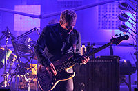 Melt Festival 2013 - Atoms For Peace-16.jpg