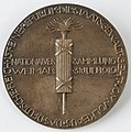 Memorial coin for the German national assembly 1919 (cropped).jpg