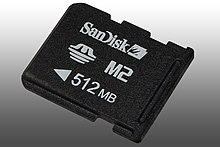 Memory stick m2.jpg