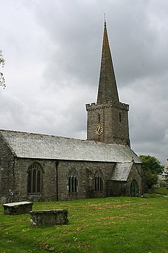 Menheniot Church - geograph.org.uk - 171719.jpg