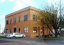 Mentone Courthouse.JPG