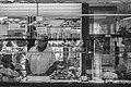 Mercado do Bolhao (26339490932).jpg