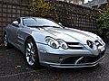 Mercedes-Benz SLR McLaren - Flickr - Alexandre Prévot (25).jpg