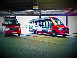Mercedes-benz sprinter city Qbuzz in winschoten.jpg