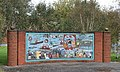 Merchant Navy Mosaic (2992632622).jpg