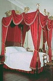 Merchants Museum Bedroom LC-G602-CT--054-color-bed cropped