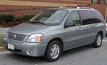 Ford Windstar - Wikipedia on 2004 nissan armada wiring diagram, 2004 toyota highlander wiring diagram, 2009 ford mustang wiring diagram, 2004 dodge grand caravan wiring diagram, 1995 ford crown victoria wiring diagram, 2006 ford freestar fuse diagram, 2004 bmw x3 wiring diagram, 2004 mitsubishi galant wiring diagram, 2004 ford thunderbird wiring diagram, 2004 ford f-250 wiring diagram, 2004 kia amanti wiring diagram, 2004 lincoln town car wiring diagram, 2004 ford sport trac wiring diagram, 2010 ford mustang wiring diagram, 2003 ford excursion wiring diagram, 1995 ford aspire wiring diagram, 2006 ford crown victoria wiring diagram, 1997 ford crown victoria wiring diagram, 2004 mercury grand marquis wiring diagram, 2014 ford f150 wiring diagram,