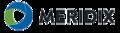 Meridix Logo.png