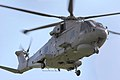 Merlin - RNAS Culdrose 2006 (2409109399).jpg