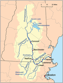 nashua nh map with List Of Rivers Of New H Shire on Directions likewise Transitions Architectural  posite Wall Panels further File Rochester Eastview Mall additionally Pvc Trim as well New H shire New Homes New Construction In Southern Nh.