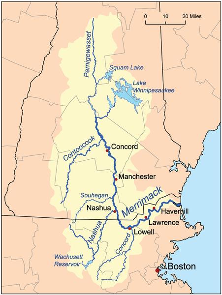 Datei:Merrimackrivermap.png – Wikipedia