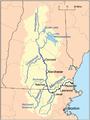Merrimackrivermap.png