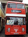 Merseyside PTE 40th anniversary event - DSC04799.JPG