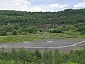 Messel Hesse Messel-Pit-fossil-site-01.jpg