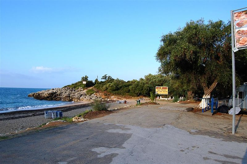 File:Meta-Ammos-Beach Epirus greece.JPG