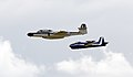 Meteor and Provost cosford.jpg