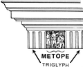 Metope (PSF).png