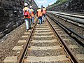 Metro-North Bronx Infrastructure Improvements (9293278329).jpg