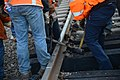Metro-North Track Repair (11199196726).jpg