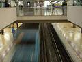 Metro Bellavista de La Florida.jpg