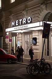 Metro Kino Viennale 2015 a.jpg