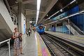 Metro Rio 01 2013 5377.JPG