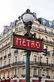 Metro sign in Paris (Unsplash).jpg
