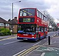 Metroline bus route 186.jpg