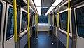 Metromover empty.jpg