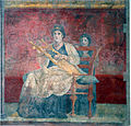 Metropolitan wall painting reception hall Roman 1C BC 10.jpg