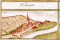 Mettingen, Esslingen am Neckar, Andreas Kieser.png