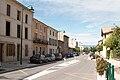 Meyrargues 20100918 08.jpg