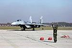 MiG-29 18102 1.jpg