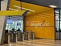 MiamiCentral Brightline Station (45906466572).jpg
