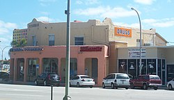 Miami Springs FL Clune Building01.jpg