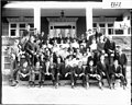 Miami University sophomore class 1908 (3191478887).jpg
