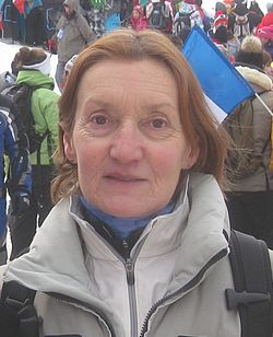 Michèle Jacot.JPG