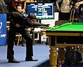 Michael Georgiou at Snooker German Masters (DerHexer) 2015-02-05 05.jpg