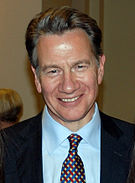 Michael Portillo -  Bild