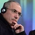 Michail Chodorkowskij (12052711004).jpg