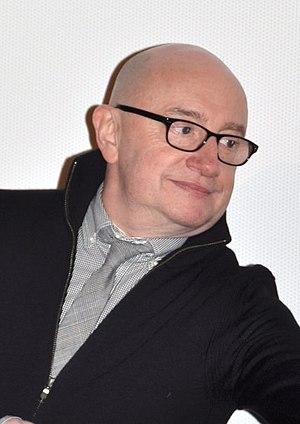Michel Blanc - Michel Blanc in 2009