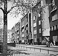 Michel de Klerk (1884-1923), Afb B00000001510.jpg