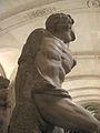 Michelangelos Rebellious Slave 4 enhanced.jpg