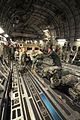 Michigan Air National Guard supports Army 150527-Z-FV622-291.jpg