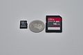 Micro SDCard, SDCard and 1 CHF coin 2.jpg