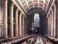 Microcosm of London Plate 051 - Egyptian Hall, Mansion House (tone).jpg
