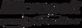 Microsoft Game Studios logo.png